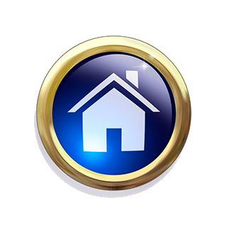 logo-home-energi-alam